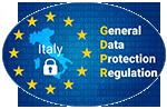Protezione Europea dei dati